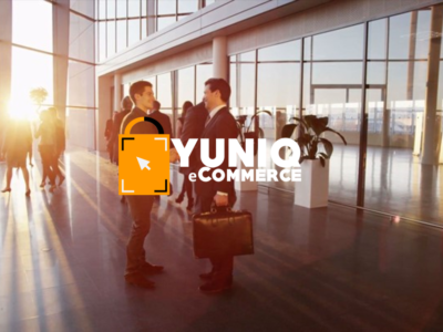 yuniq-ecommerce-beitrag