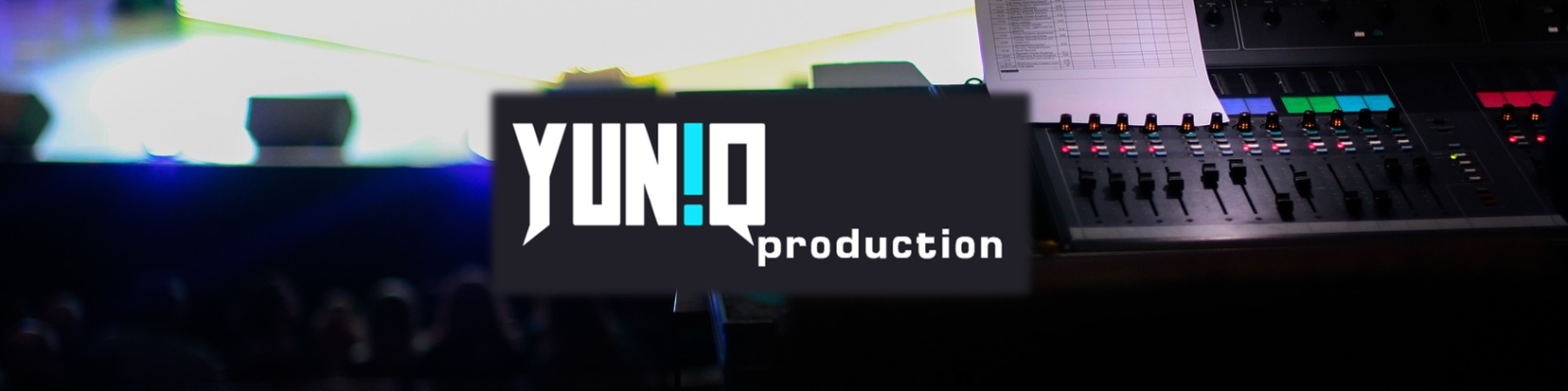 tv_show_yuniq_production