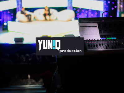 tv_show_yuniq_production