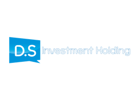d.s. investment holding