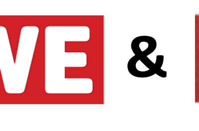 rewe+nahkauf_logo